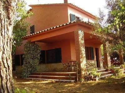 Как лучше купить дом в испании