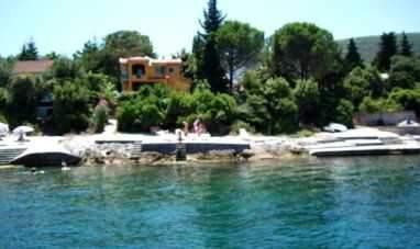 Черногория купить виллу дом