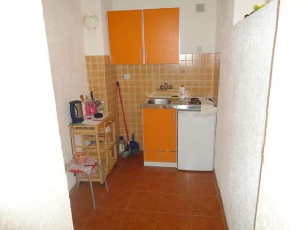 Квартира в черногории купить