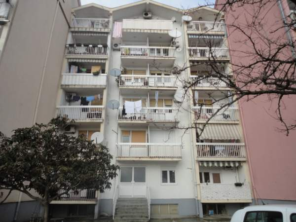 Петровац черногория недвижимость продажа