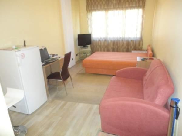 Купить жилье в будве черногория