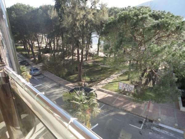 Недвижимость баошичи в черногории
