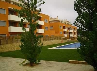 Купить недвижимость в испании на побережье недорого от владельцев 2019