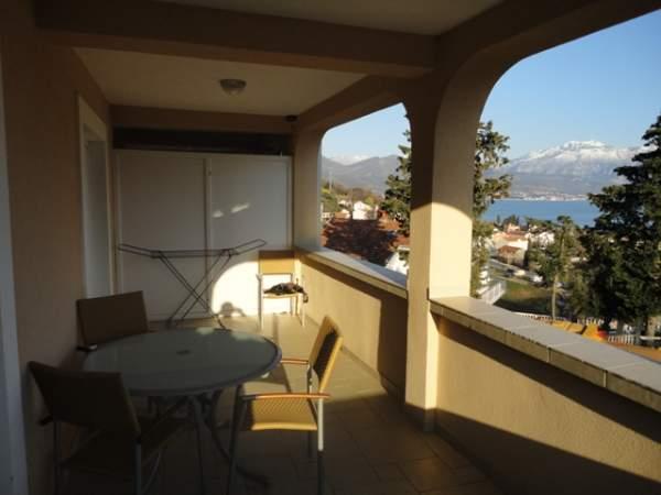 Продажа квартир в черногории у моря статья