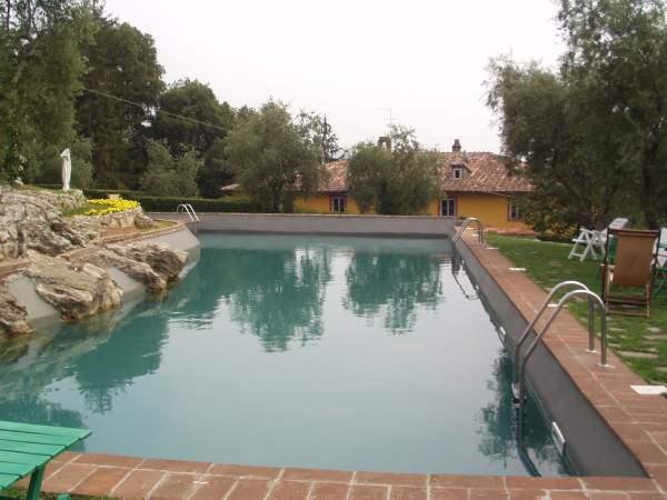 Купить дом в италии на берегу моря с бассейном