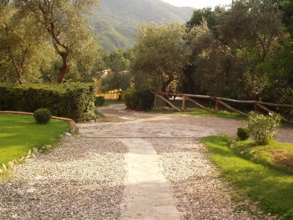 Купить доходный дом в италии