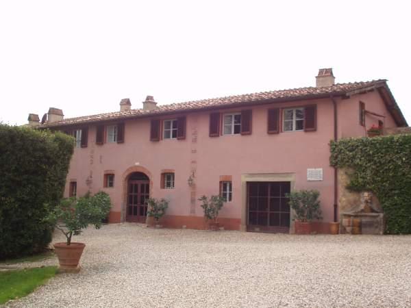 Купить квартиру в италии перуджа