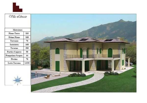 Перуджа: стоимость переезда и жизни в Италии