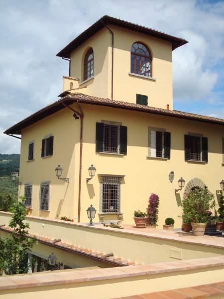 Куплю дом в италии у моря недорого в рублях