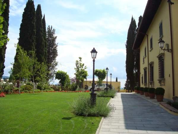 Италия дом в деревне купить недорого