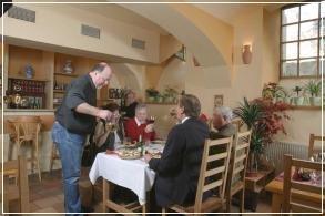 restoran_v_prage_004