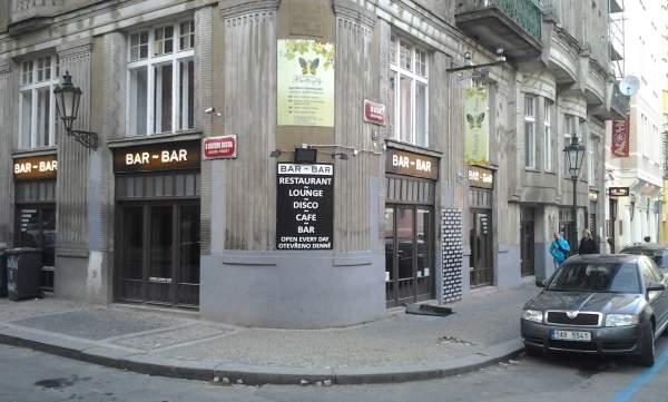 restoran_v_prage_005